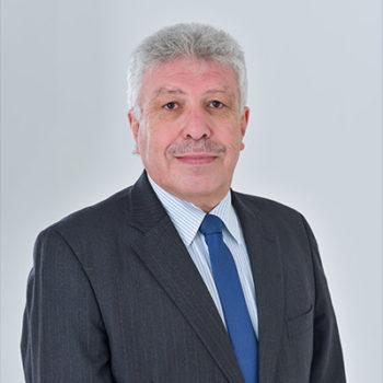 Ray Mercieca